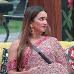 Shivani Surve In Bigg Boss