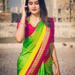 Vaidehi Parshurami Hot