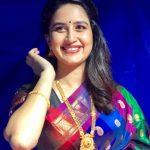 Vaidehi Parshurami Hot Image