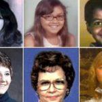 Victims of BTK Killer Dennis Rader