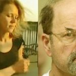 Wife of BTK Killer Dennis Rader