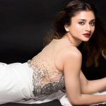 Ankita Srivastava Hot