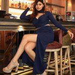 Aparna Dixit Hot Image