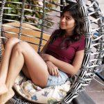 Aparna Dixit Hot Images