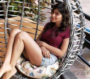 Aparna Dixit Hot Images