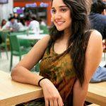 Ashi Singh Hot Pic