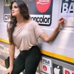 Asmita Sood Hot Image
