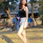 Barkha Singh Hot Photo