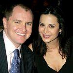 Catherine Bell Left Her Husband Adam Beason For Girlfriend Brooke Daniells