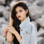 Deepika Pilli Wiki