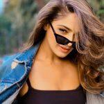 Hot Asmita Sood