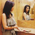 Monica Khanna Hot