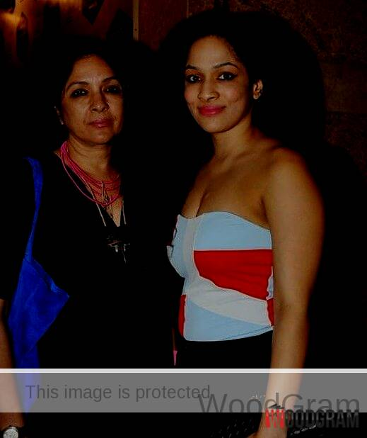 Neena-Gupta-Daughter-Pic