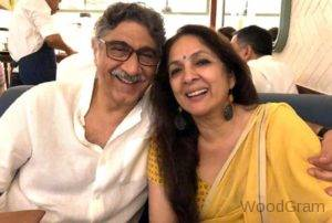 Neena-Gupta-With-Vivek-Mehra