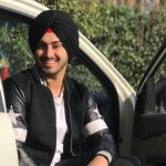 Rohanpreet Singh Net Worth And Lifestyle