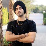 Rohanpreet Singh Pic