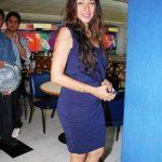 Rupali Ganguly Hot Image