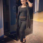 Shanaya Khan Hot Pic