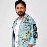 Siddharth Dey (Bigg Boss) Pic