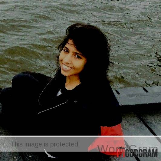 Sunita Kejriwal Daughter
