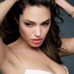 Angelina Jolie Hot