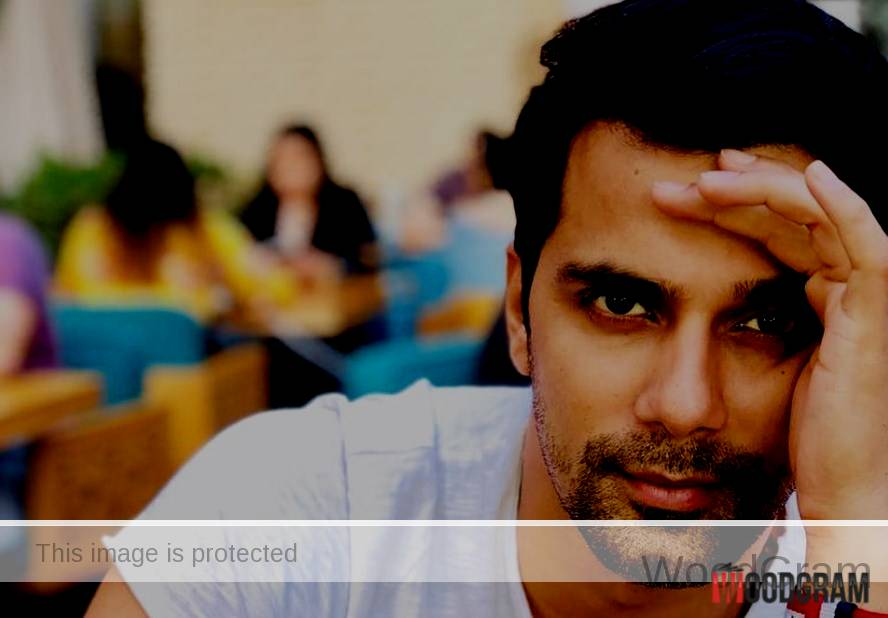 Anuj Sachdeva Biography