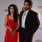 Arjit Taneja Girlfriend Charu Mehra