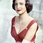 Betty White Young Age Image