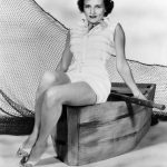 Betty White Young Age Images