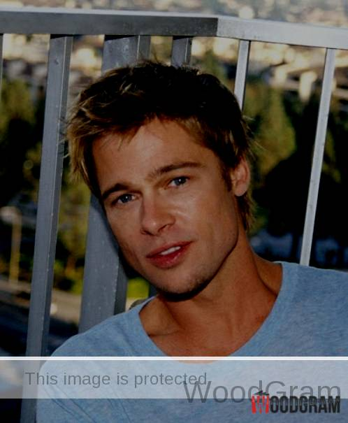 Brad Pitt Bio, Age, Height, Net Worth, Children, Movies, Wiki