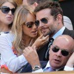 Bradley Cooper with his Ex-girlfriend Suki Waterhouse