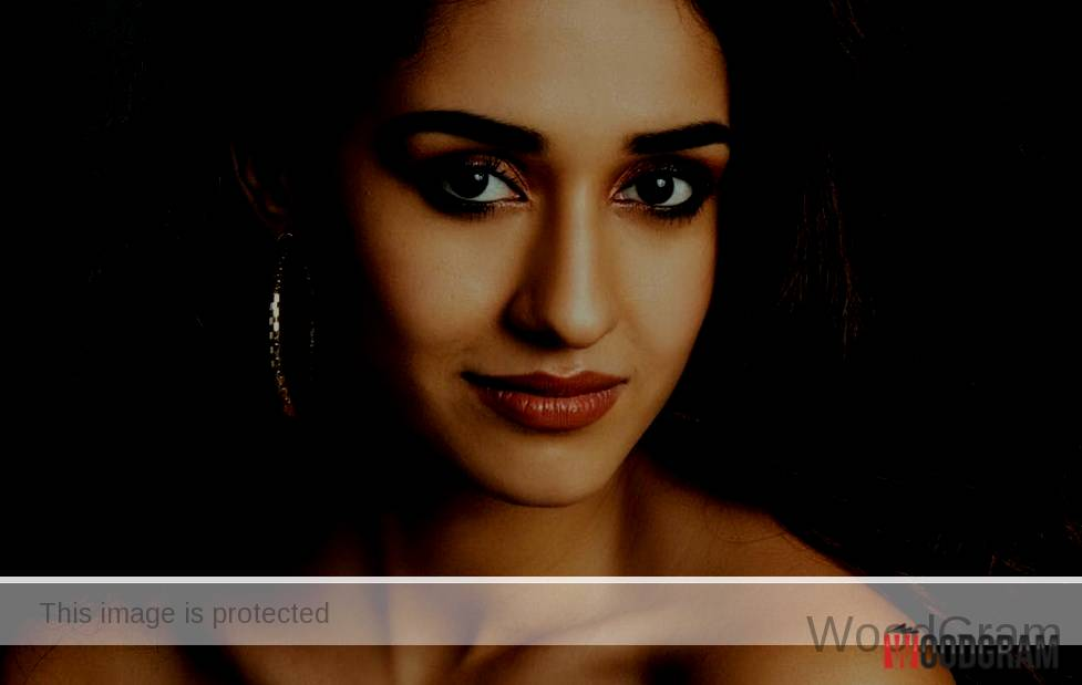 Disha Patani Biography
