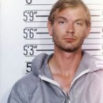 Jeffrey Dahmer Height