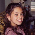 Mila Kunis Childhood Age