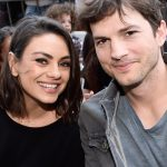 Mila Kunis Husband Ashton