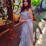 Natasha Dalal Image