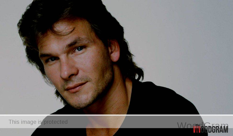 Patrick Swayze Biography Wiki
