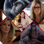 Sandra Bullock Movies Roles