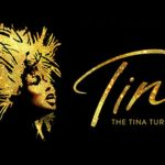 'TINA The Tina Turner Musical' and Lifetime Grammy Gold