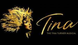 'TINA The Tina Turner Musical' and Lifetime Grammy Gold