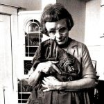 Ted Bundy Mother