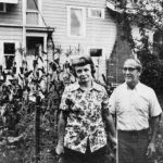 Ted Bundy Mother And Father