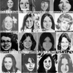 Ted Bundy Victims Image
