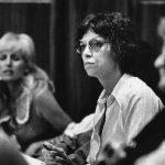 Ted Bundy Wife