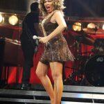 Tina Turner Legs