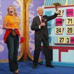 Bob Barker Game Show