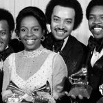 Gladys Knight And Pips'