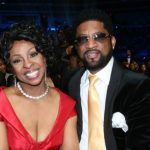 Gladys Knight Husband