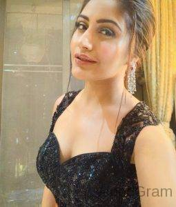 Surbhi Chandna Hot Image