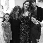 Lisa Marie Presley Children
